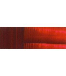 25) 38 Madder carmine solid light oil Titan 20 ml.