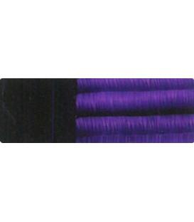 33) 62 Violetta TITAN olio Titan 20 ml.