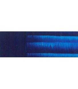35) 54 Blau ultramar clar oli Titan 20 ml.