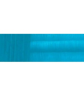 40) 49 Blau cel oli Titan 20 ml.