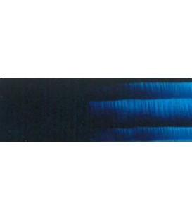 44) 46 TITAN blue oil Titan 20 ml.