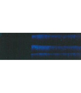 46) 47 Prussian blue oil Titan 20 ml.