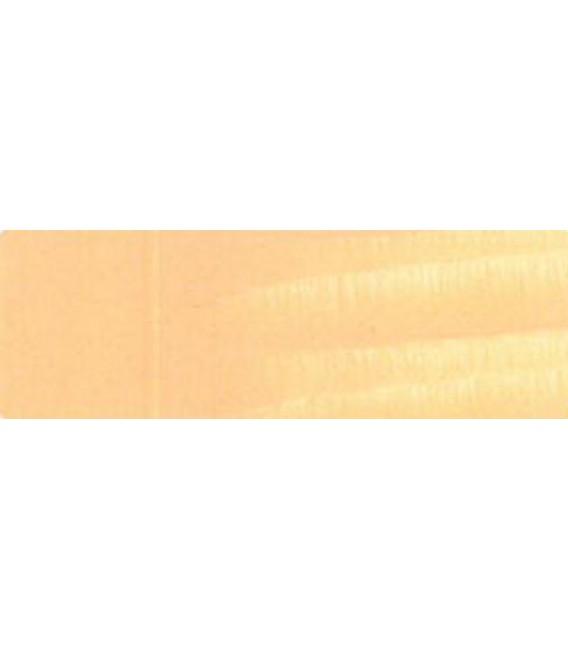 13) 10 Naples yellow reddish oil Titan 60 ml.