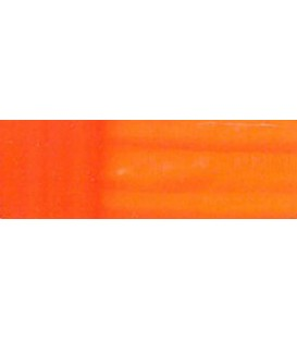 18) 35 Bermellon oleo Titan 60 ml.