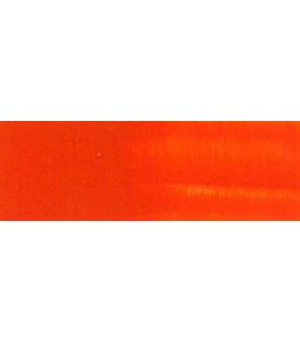 20) 20 Rojo cadmio claro oleo Titan 60 ml.
