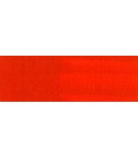 22) 22 Rojo cadmio medio oleo Titan 60 ml.