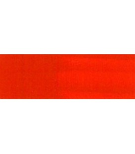 22) 22 Vermell cadmi mig oli Titan 60 ml.