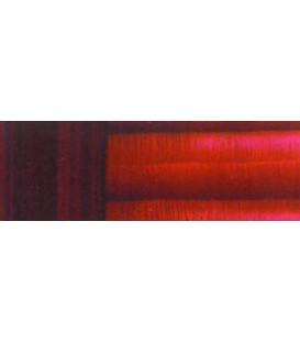 26) 39 Carmin garanza solido oscuro oleo Titan 60 ml.