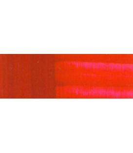 28) 44 Rosa TITAN oleo Titan 60 ml.