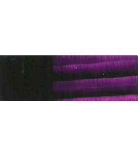 32) 42 Carmin violaceo oleo Titan 60 ml.