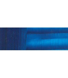 37) 50 Blau cobalt clar oli Titan 60 ml.