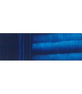 38) 52 Azul cobalto oscuro oleo Titan 60 ml.