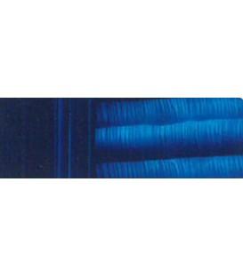 38) 52 Blau cobalt fosc oli Titan 60 ml.
