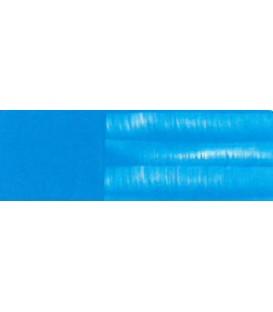 39) 45 Azul real oleo Titan 60 ml.