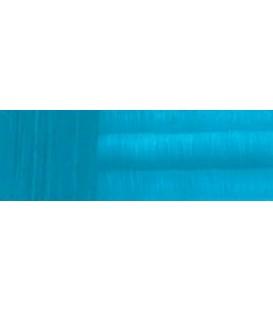 40) 49 Sky blue oil Titan 60 ml.