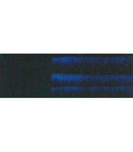 46) 47 Blau Prussia oli Titan 60 ml.