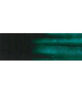48) 64 Verd blavos oli Titan 60 ml.