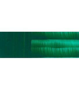 49) 70 Verde esmeralda oleo Titan 60 ml.