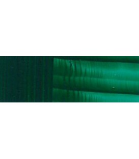 50) 71 Verde TITAN oscuro oleo Titan 60 ml.