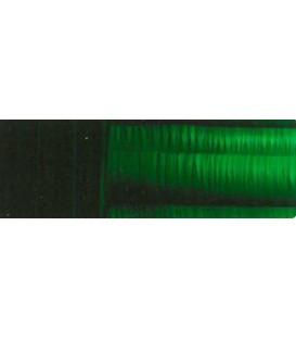 51) 69 Verde vejiga oleo Titan 20 ml.