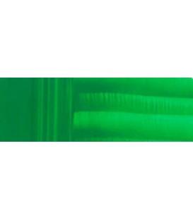 54) 66 Verde TITAN chiaro olio Titan 20 ml.