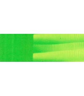 55) 65 Permanent yellowish green oil Titan 20 ml.