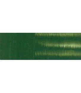 60) 97 Earth green oil Titan 20 ml.