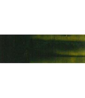 59) 73 Olive green oil Titan 20 ml.