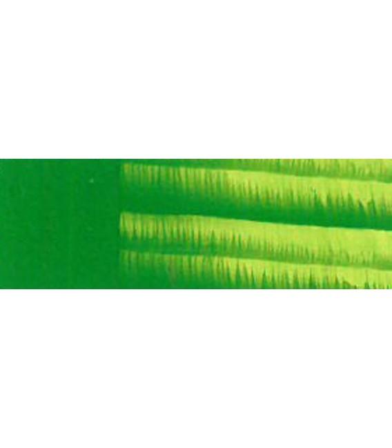 56) 67 Cinnabar green oil Titan 60 ml.