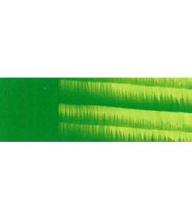 56) 67 Verde cinabrio oleo Titan 60 ml.
