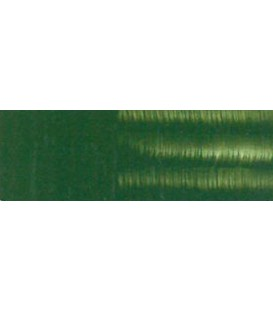 60) 97 Earth green oil Titan 60 ml.