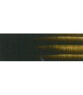 61) 74 Terra ombra natural oli Titan 60 ml.