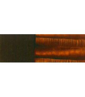 62) 75 Pardo oxido transparente oleo Titan 60 ml.