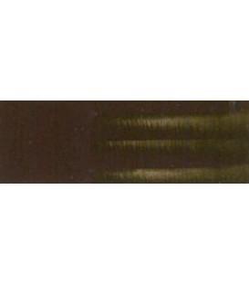 66) 76 TITAN brown oil Titan 20 ml.