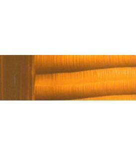 73) 94 Gold ochre transparent oil Titan 20 ml.