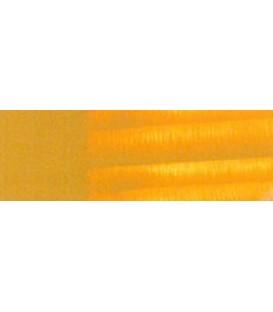 76) 86 Yellow ochre light oil Titan 20 ml.