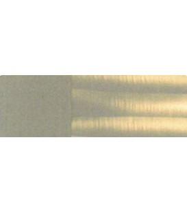77) 79 Gris TITAN oli Titan 20 ml.