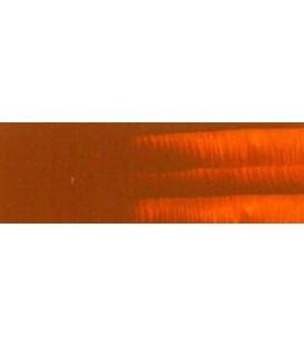 70) 98 Terra rosa transparente olio Titan 60 ml.