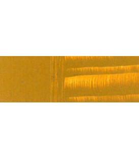 75) 88 Ocre amarillo oleo Titan 60 ml.