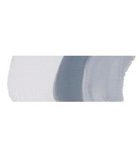 05) 4 Blanc mixt oli Mir 20 ml.
