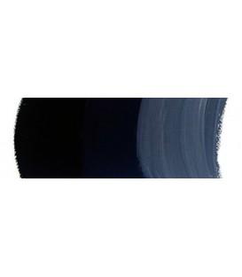 07) 39 ivory Black oil Mir 20 ml.