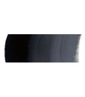 06) 39A Noir de Mars huile Mir 20 ml.