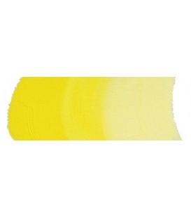 10) 5A Amarillo Cadmio Limon oleo Mir 20 ml.