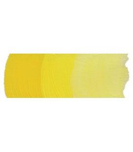 11) 9A Jaune moyen MIR primaire huile Mir 20 ml.