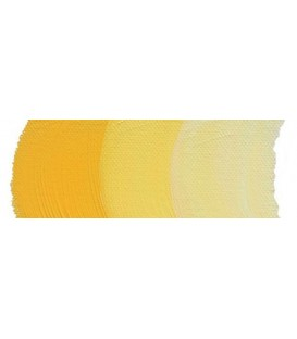 15) 9 Amarillo real oleo Mir 20 ml.