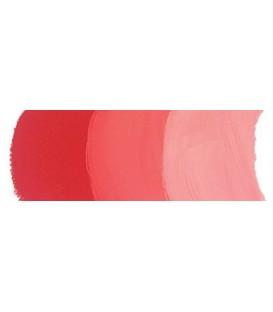 21) 33 Vermello oli Mir 20 ml.