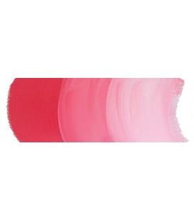 23) 32A Cadmium red light oil Mir 20 ml.