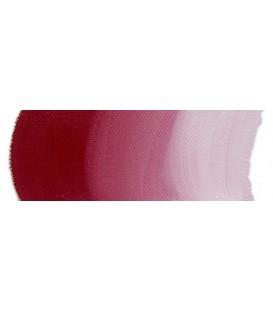 25) 32B Rojo cadmio oscuro oleo Mir 20 ml.