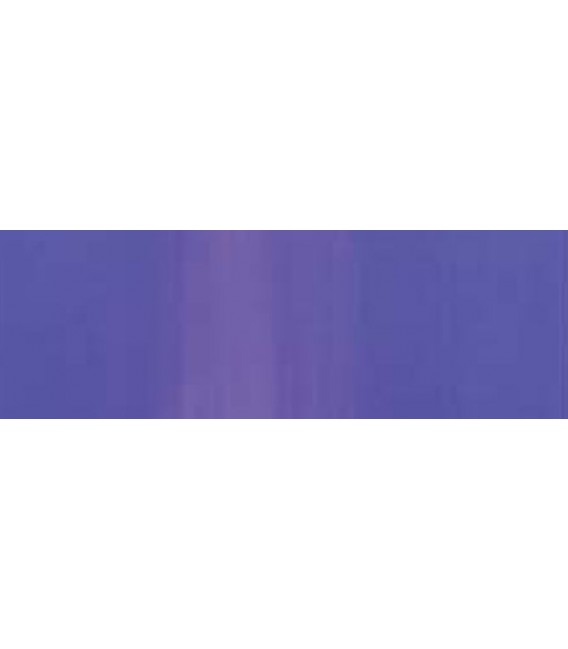 31) 442 Gris violeta oleo Daler-Rowney Georgian 38 ml.