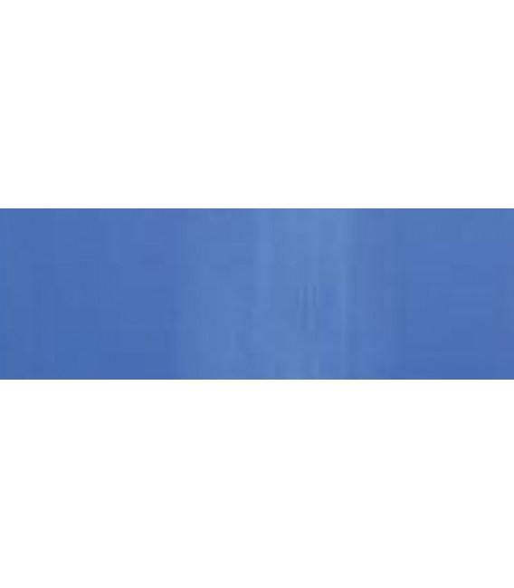 32) 128 Blau clar oli Daler-Rowney Georgian 38 ml.